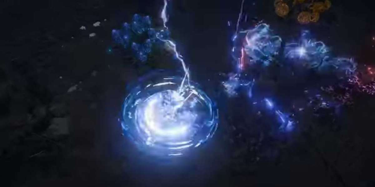 How to Getting more Exlated Orbs in Path of Exile